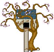 TreeHouseSmall