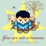YNB_Poster