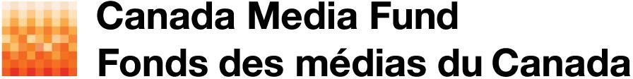 CMF_logo_bil_colEDIT